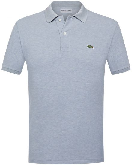 Lacoste Polo-Shirt Classic Fit