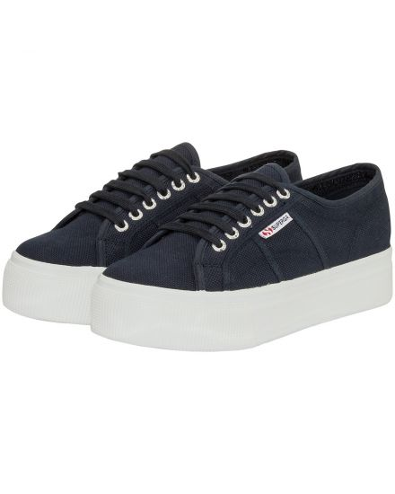 Superga Linea Up And Down Sneaker