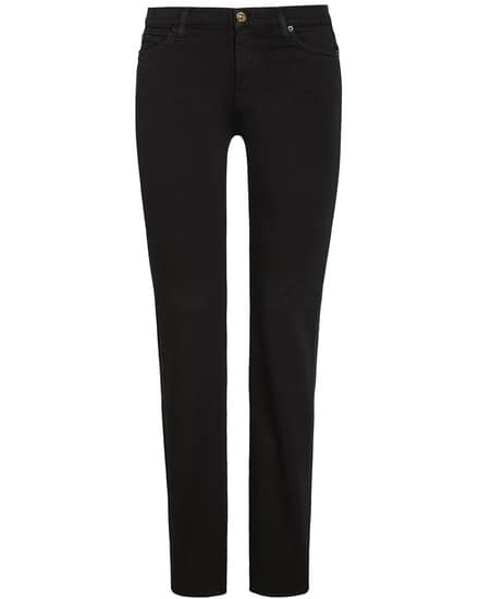 7 For All Mankind The Skinny Bootcut Jeans bei LODENFREY München