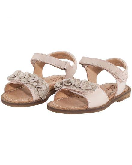 Clic Mädchen-Sandalen