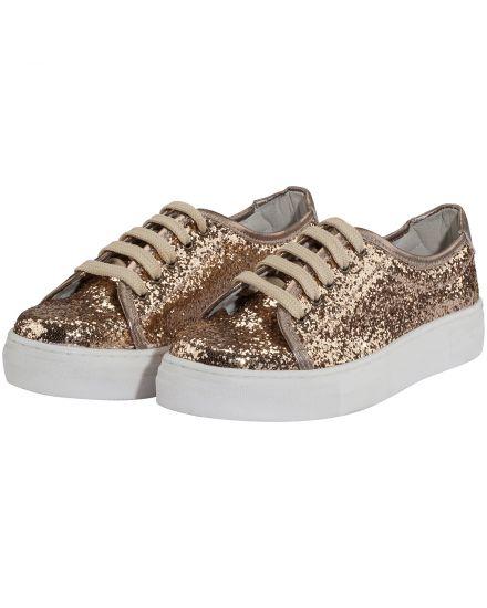 Eli Mädchen-Sneaker