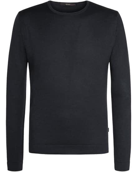 Windsor Pullover
