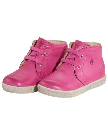 Falcotto Baby-Schuhe