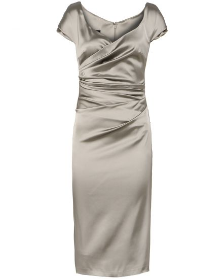 Talbot Runhof Kortney1 Cocktailkleid