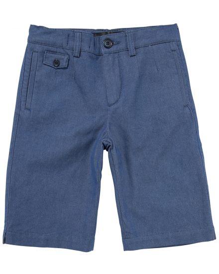 Dolce & Gabbana Jungen-Shorts