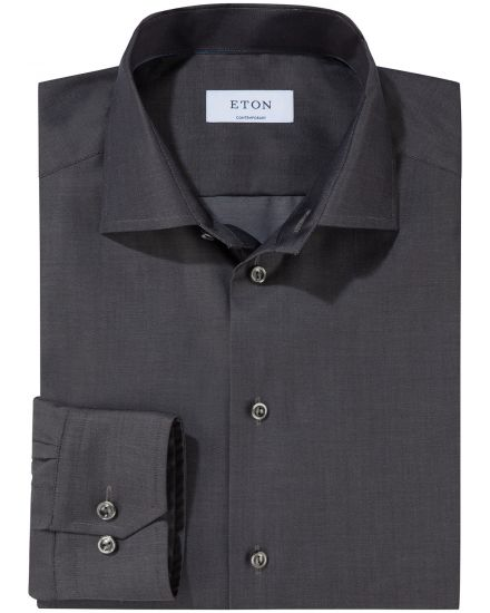 Eton Businesshemd Contemporary Fit