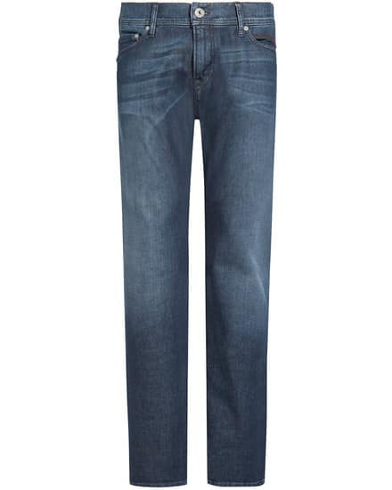 Bogner Ohio Jeans Modern Fit
