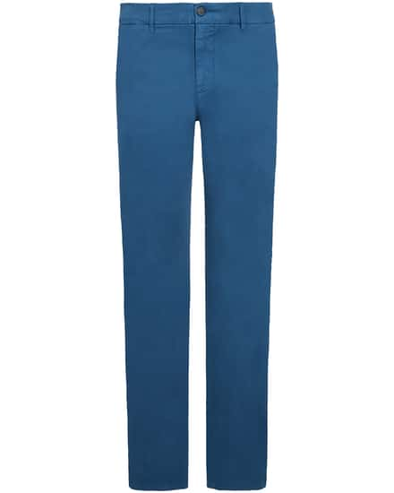 7 For All Mankind Slimmy Chino Regular Slim