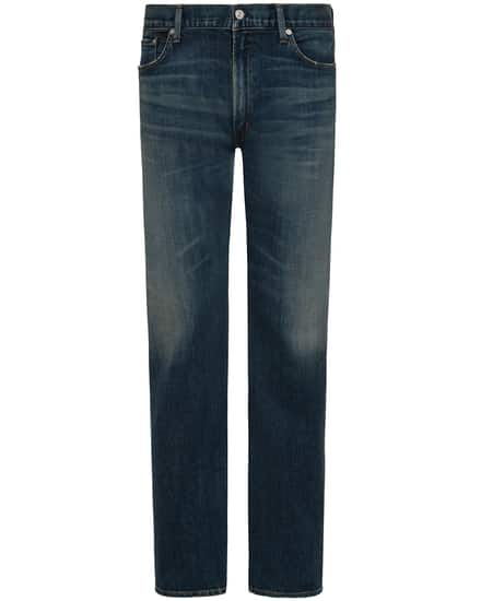 Citizens of Humanity Bowery Jeans