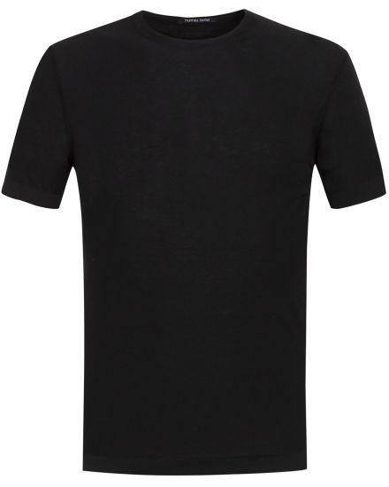 Hannes Roether Yan-K 200 T-Shirt
