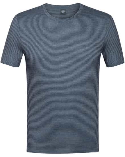 Eleventy T-Shirt