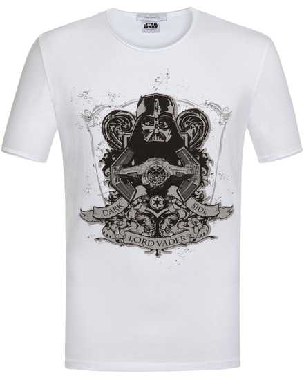 Onomato T-Shirt