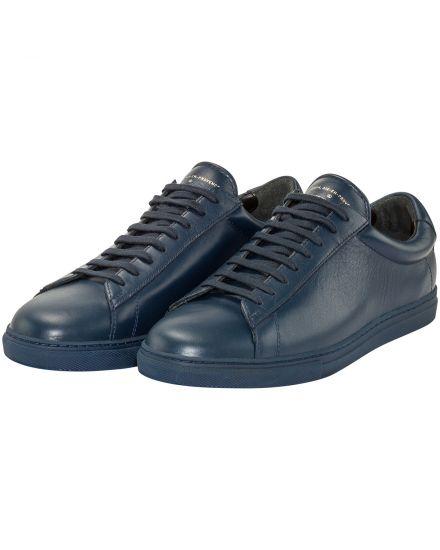 Zespa Aix-en-Provence Sneaker