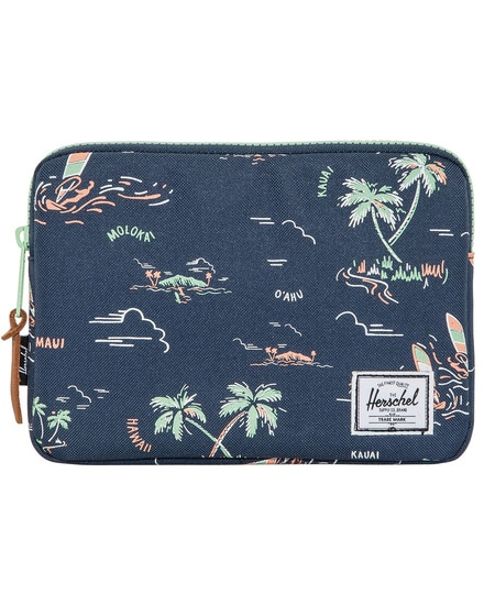 Herschel Anchor Sleeve Tablet-Hülle