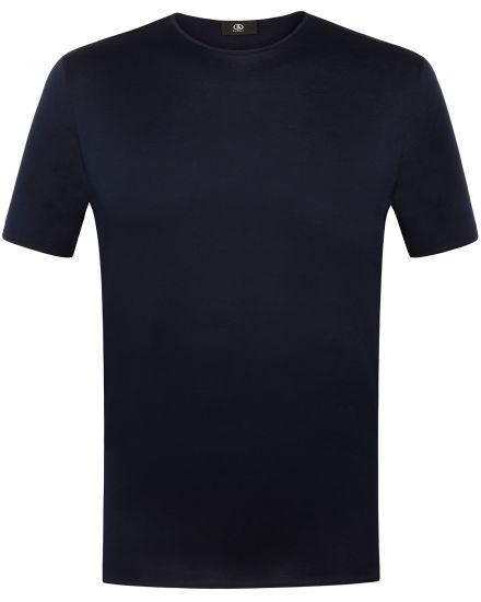 Bogner Lui T-Shirt