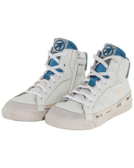Momino Jungen-Sneaker