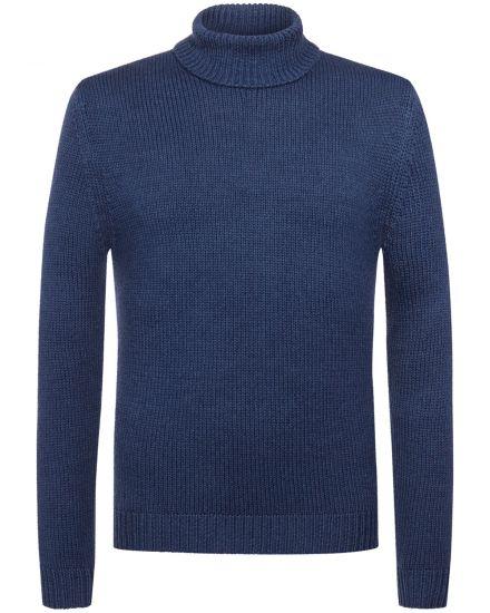LODENFREY Pullover