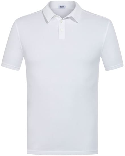 Aspesi Polo-Shirt