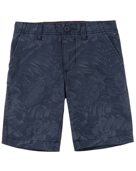 Tommy Hilfiger Jungen-Shorts