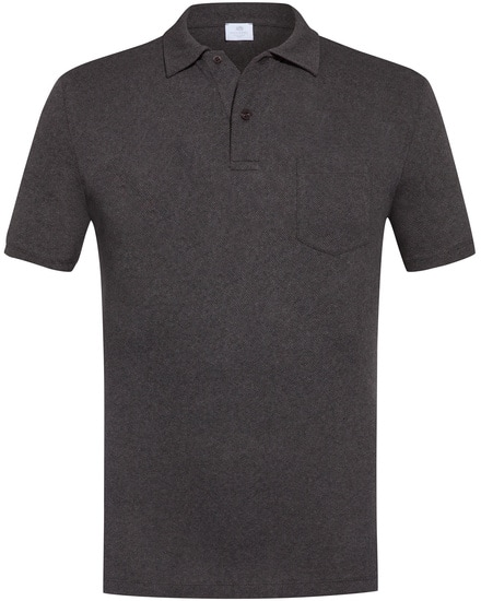 Sunspel Riviera Polo-Shirt