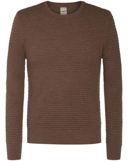 GRP Pullover