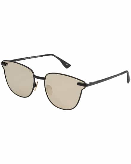 Le Specs Pharaoh Sonnenbrille