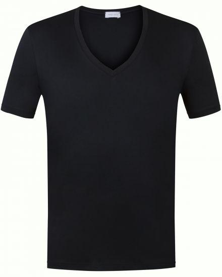 Mey Story T-Shirt