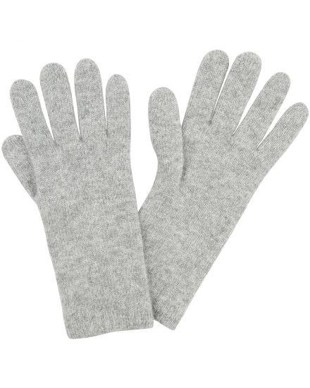 Johnstons of Elgin Cashmere-Handschuhe