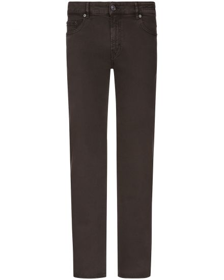PT 05 Soul Hose Slim Fit