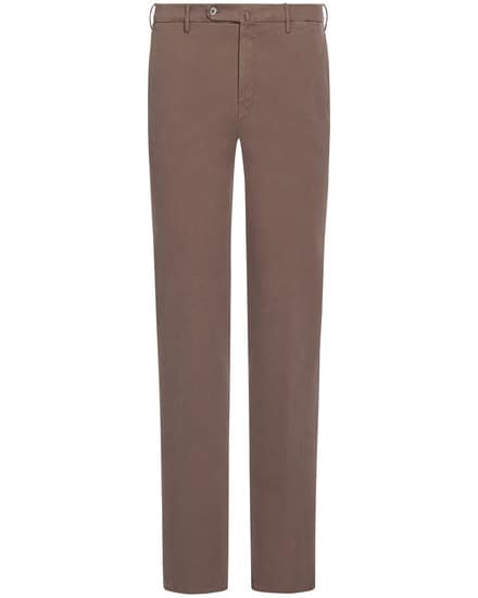 GTA Europe Chino Regular Fit bei LODENFREY München