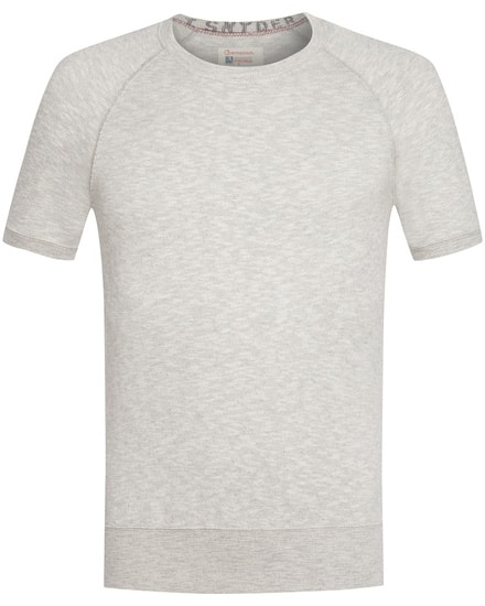 Champion by Todd Snyder T-Shirt