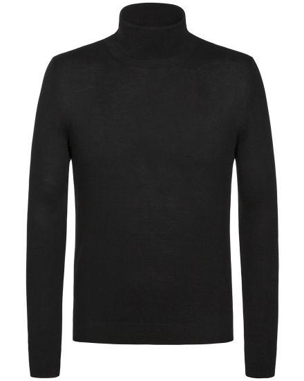 ONES Rollkragen-Pullover