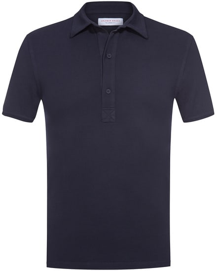 Orlebar Brown Sebastian Polo-Shirt