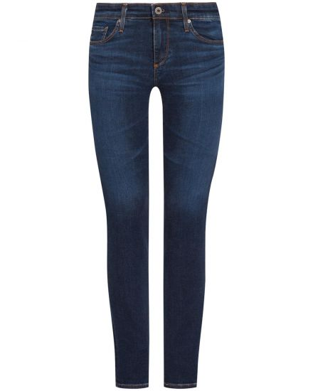 Adriano Goldschmied Legging Jeans Super Skinny