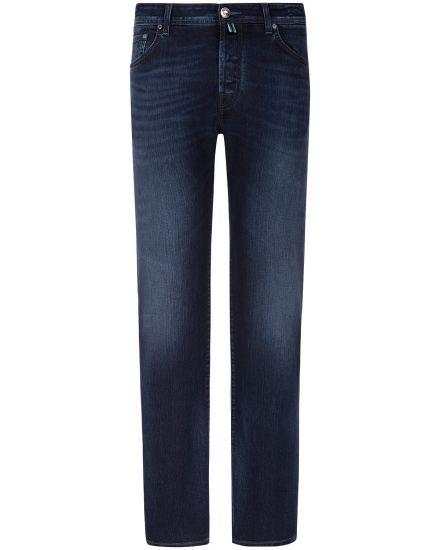 Jacob Cohen PW688 Jeans Comfort Fit