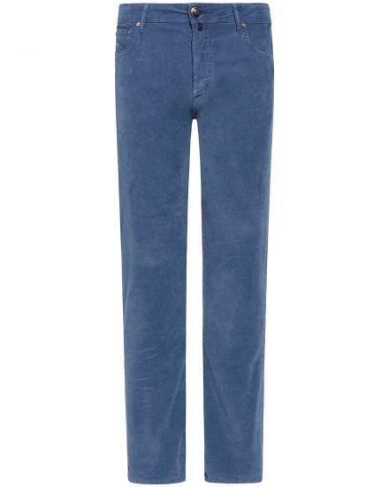 Jacob Cohen J688 Jeans Tailored Fit