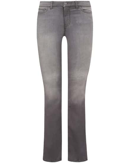 M.i.h Jeans Bodycon Marrakesh Jeans