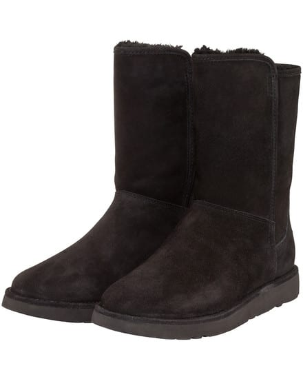 UGG Abree Short II Boots