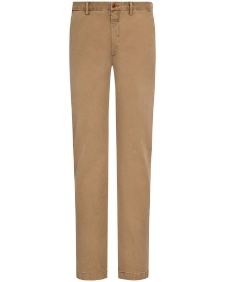 Closed Clifton Chino Skin