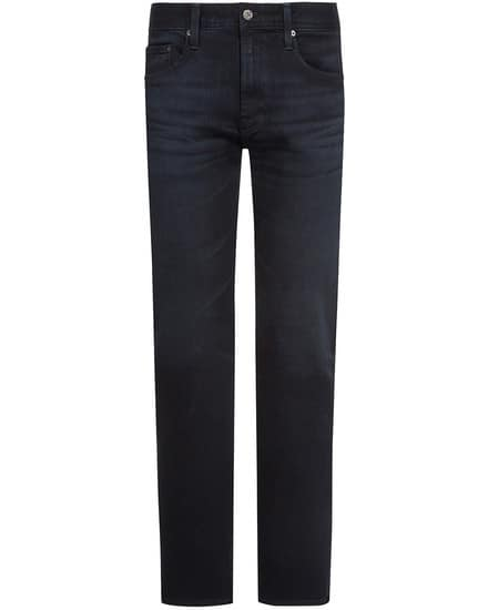 AG Jeans The Matchbox Jeans Slim