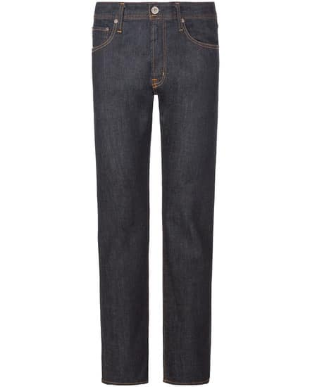 Adriano Goldschmied The Dylan Jeans Slim Skinny