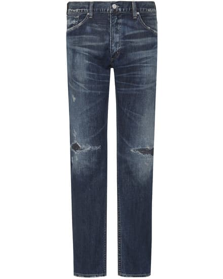 Citizens of Humanity Bowery Jeans Pure Slim bei LODENFREY München