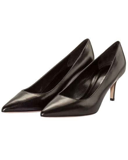 Fabio Rusconi Milly Pumps