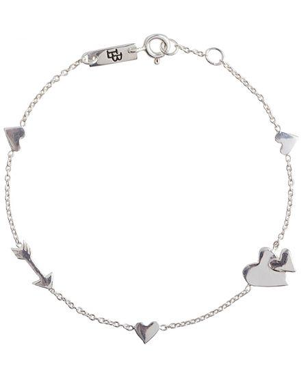 Lennebelle Motherlove Armband