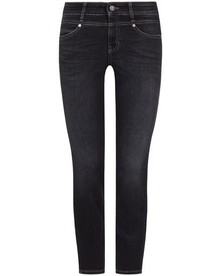 Cambio Posh Jeans