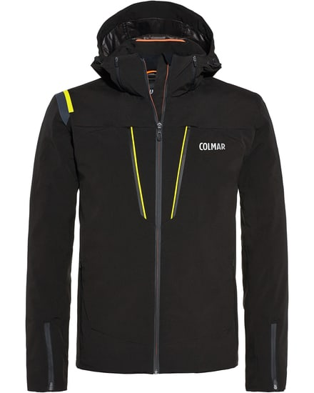 Colmar Originals Jacke