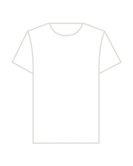 Moncler Strick-Shirt