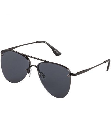 Le Specs The Prince Sonnenbrille