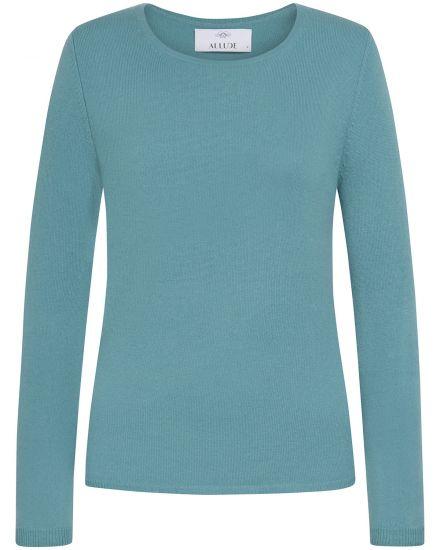 Allude Cashmere-Pullover