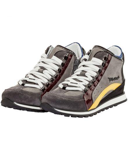 Dsquared2 Jungen-Sneaker